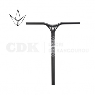 Blunt Bar Reaper V3 675mm