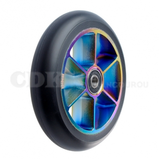 Anaquda Blade Wheels 120