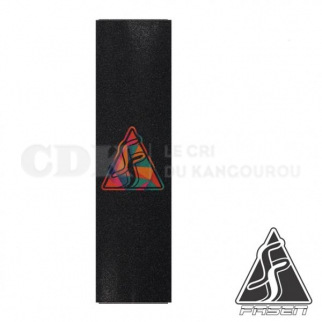 Fasen Grip Tape Rainbow