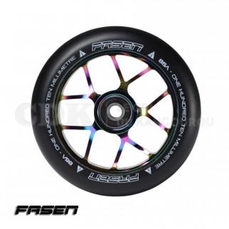 Fasen Wheel 110 Jet