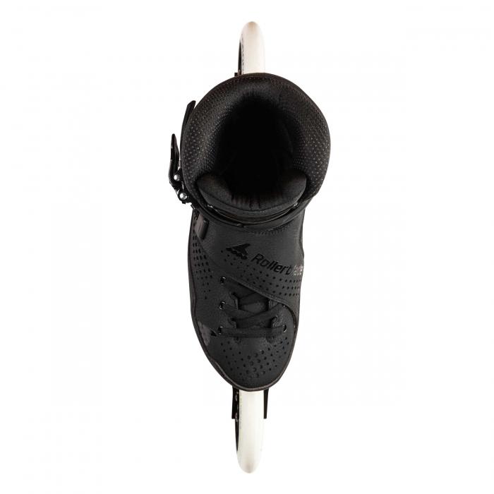 E2 PRO 125 BLACK