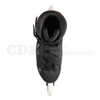 E2 PRO 110 BLACK
