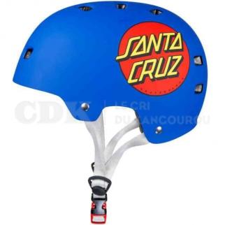Bullet Santa Cruz Screaming Hand