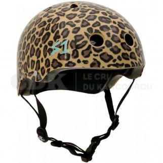 S1 LIFER Leopard