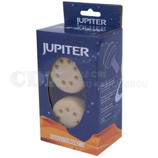 Jupiter Toestop Natural