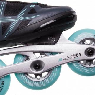 Alexis 84 PRO 2021