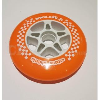 SW 110 Park Orange
