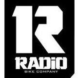 Radiobikes