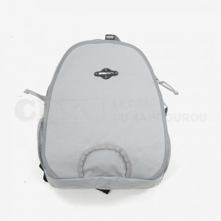 Extra Small Backpack
