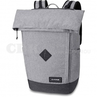 Dakine Infinity Pack 21L Grey Scale 2020