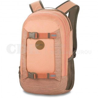 Mission 18L Coral Reed