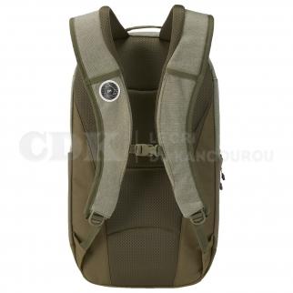 Dakine Urbn Mission Pack 23L R2r Olive 2020
