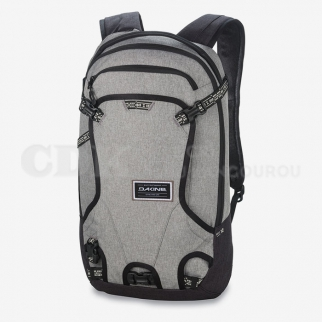 Heli Pack 12 L W 2017  Sellwood