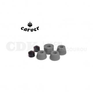 Bushing Set CX Standard