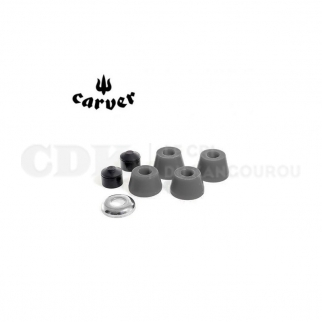 Bushing Set CX Loose