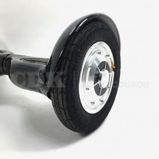 Power Balance 10/25 cms