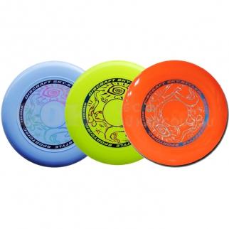 Discraft Freestyle 160