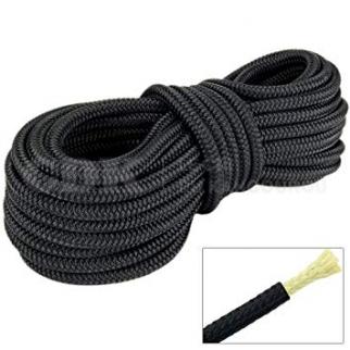 Corde Technora 6 mm