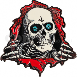 POWELL PERALTA PIN RIPPER