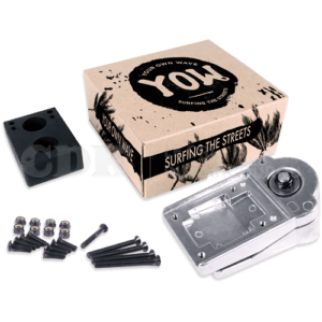 YOW System BOX S5