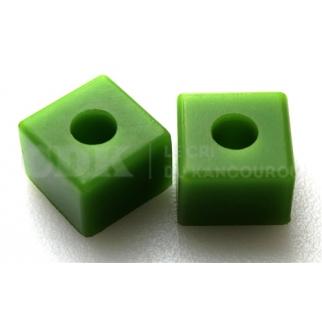 APS Cube 97.5