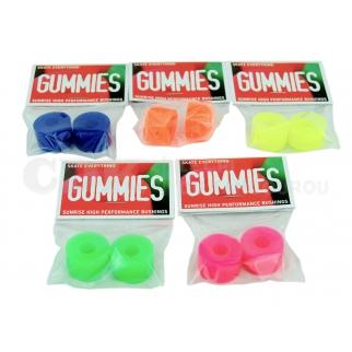 Gummies Double Cone 90