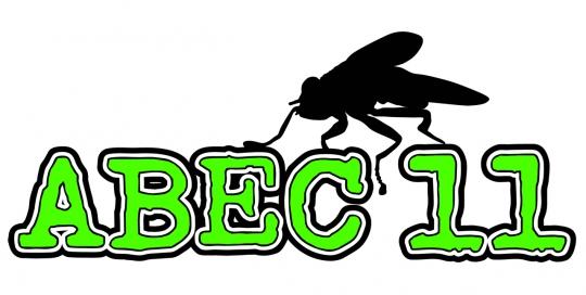 Abec11
