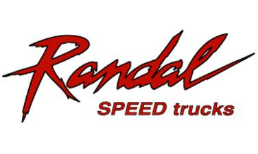 Randall Trucks