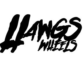 Hawgs/Landyachtz
