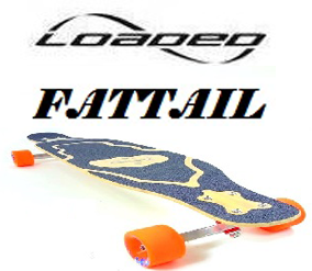 Loaded Fattail