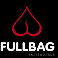 Fullbag Skateboards
