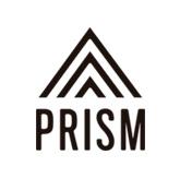 Prism Skateboards