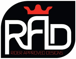 RAD Wheels