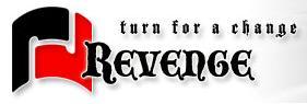 Revenge Trucks