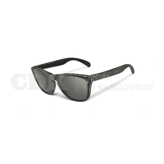 Frogskins Black Decay