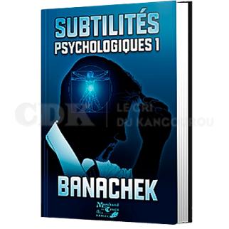 subtilites psychologiques 1