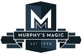 Murphys Magic