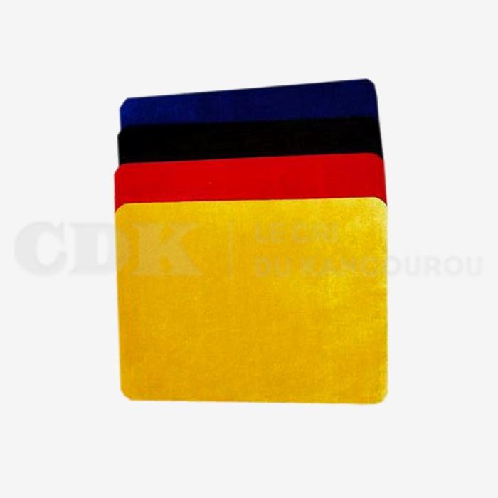 petit tapis up 233 co magie des cartes cdk