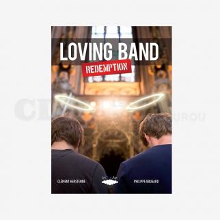Loving Band (2 DVD)