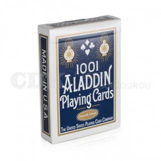 1001 ALADDIN