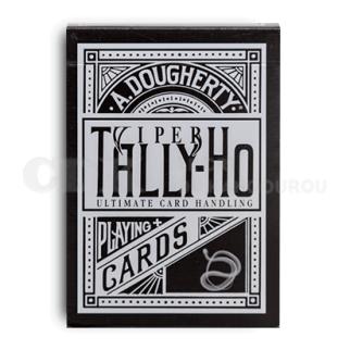 Tally ho Viper