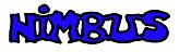 Nimbus