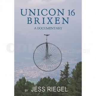 Unicon XVI DVD Unicon 16