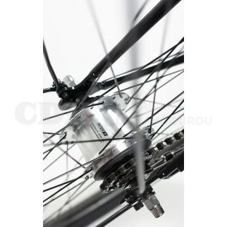 Monster Bike 36
