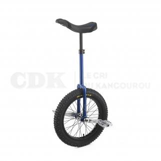 KH 19 2015 Longneck  KH 19 Longneck 2015 CDK Kris Holm monocycle
