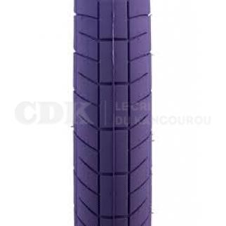 Pneu Sting 20 Purple