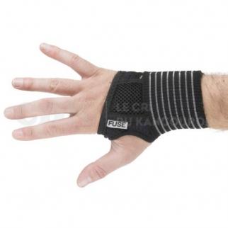 Protège-poignets Fuse Protege poigntes fuse