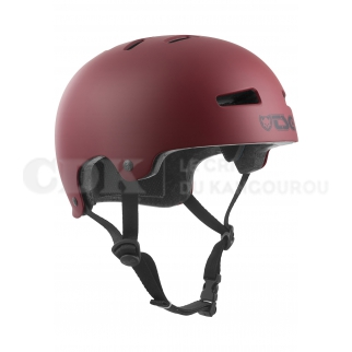 Evolution Youth Solid Color