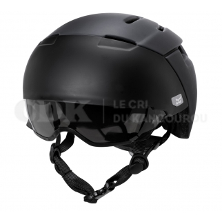 City Helmet
