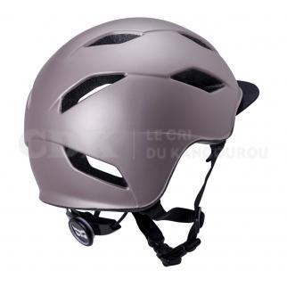 Danu Helmet